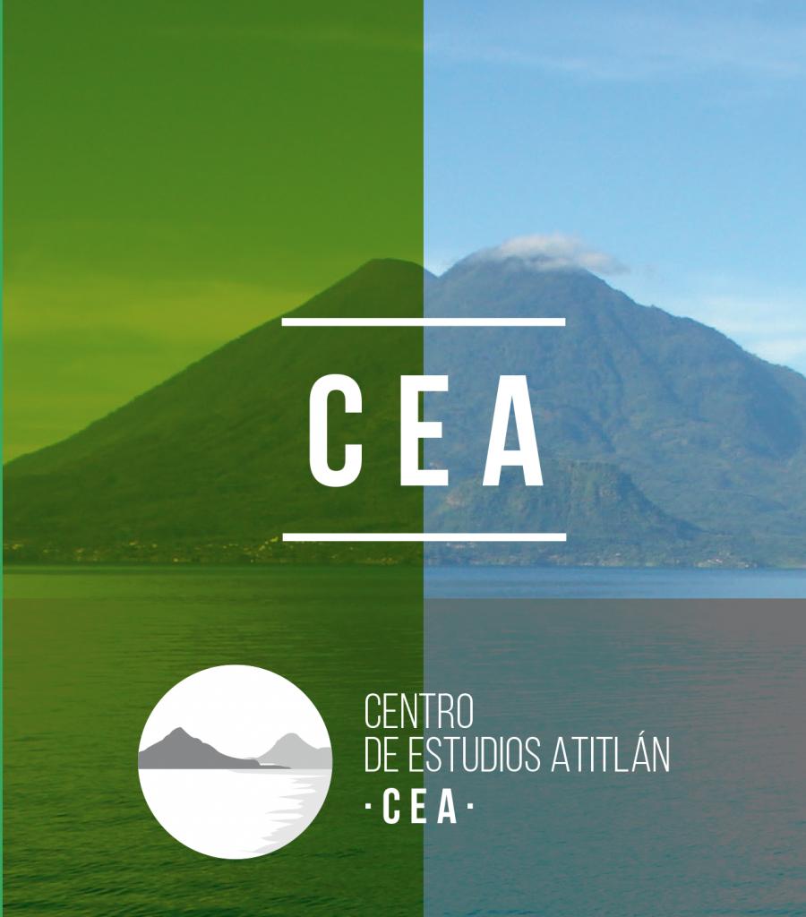 Centro de Estudios Atitlán.  -CEA-