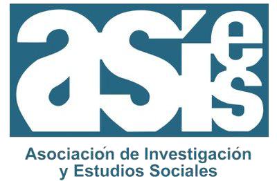 Asociación de Investigación y Estudios Sociales (ASIES)